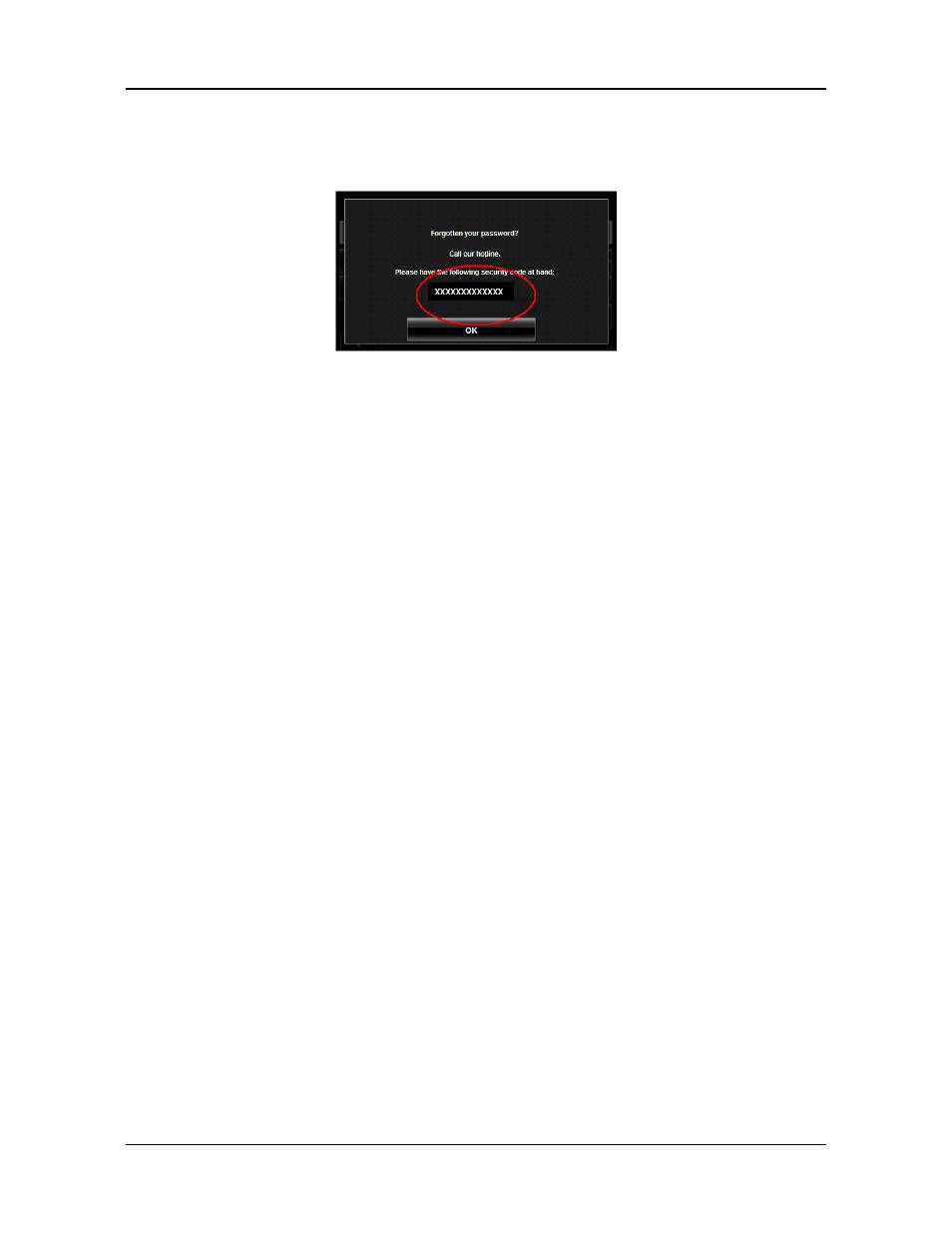 forgotten your password navigon pna 2100 max user manual page 49 rh manualsdir com NAVIGON 5110 Navigon 2100 GPS Car Charger