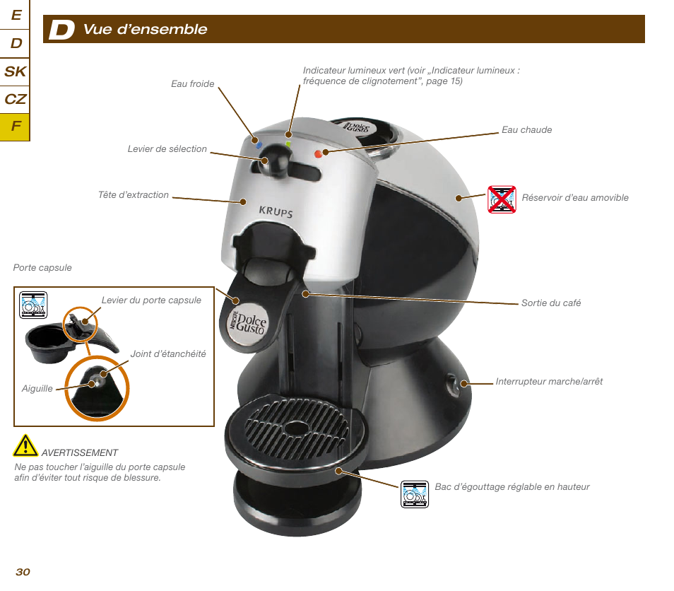 How to use nescafe dolce gusto coffee machine tutorial youtube.