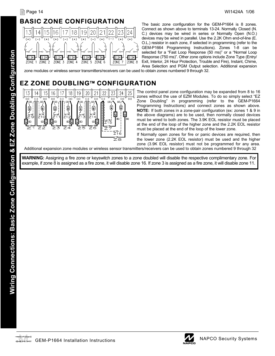 Gem System Wiring Diagram Electrical Diagrams 2004 Car P1664 For Trusted U2022 Peterbilt