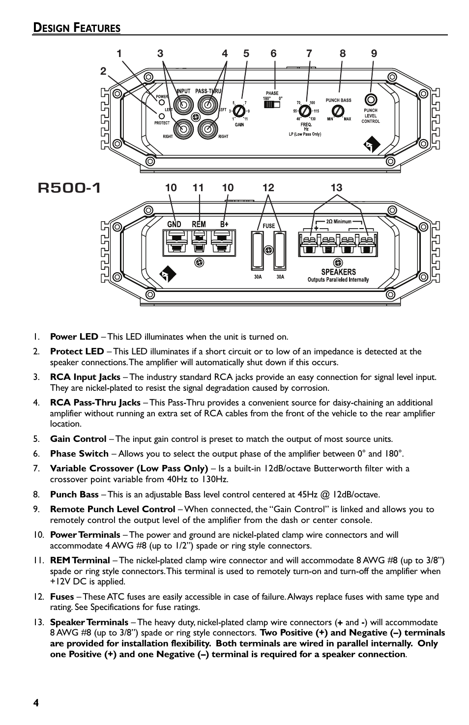Exelent 10 Wire Amp Rating Pictures - Simple Wiring Diagram ...