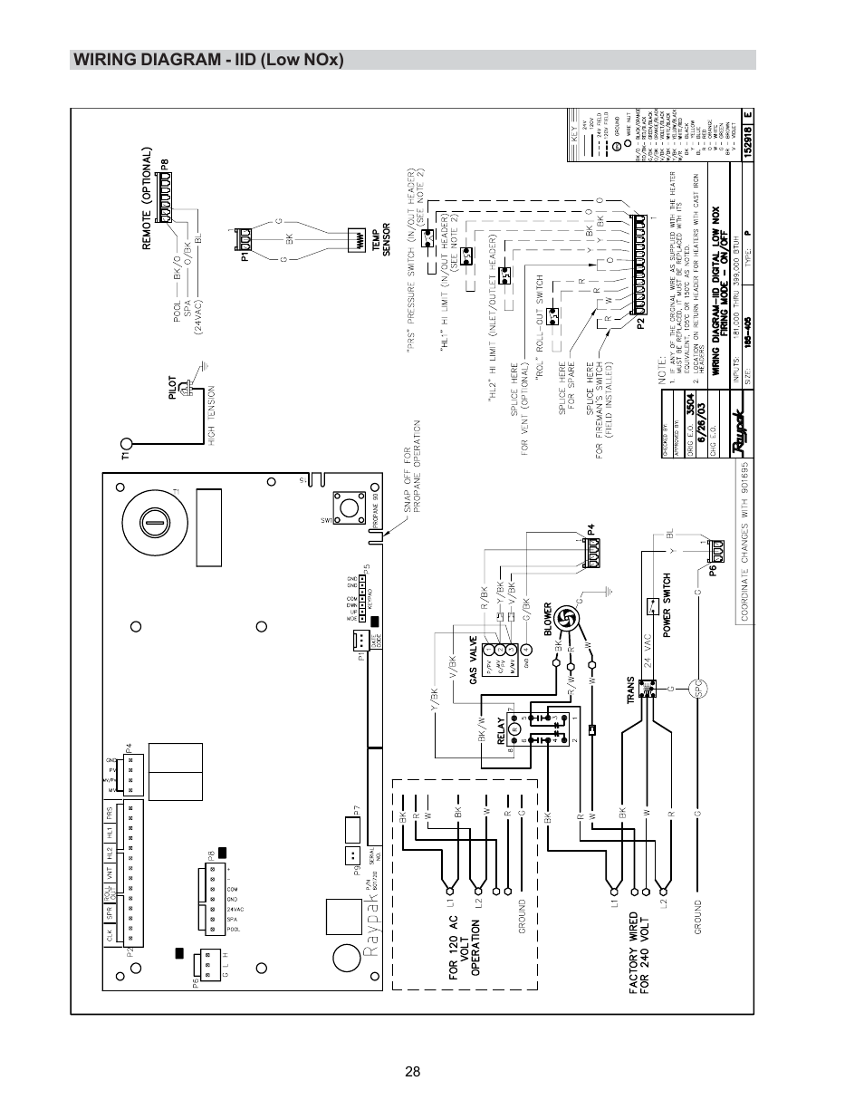 master spas wiring diagram master spa frame wiring diagram