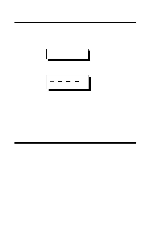 Alculating, Mpedance, Olume   Rockford Fosgate S1-408 User