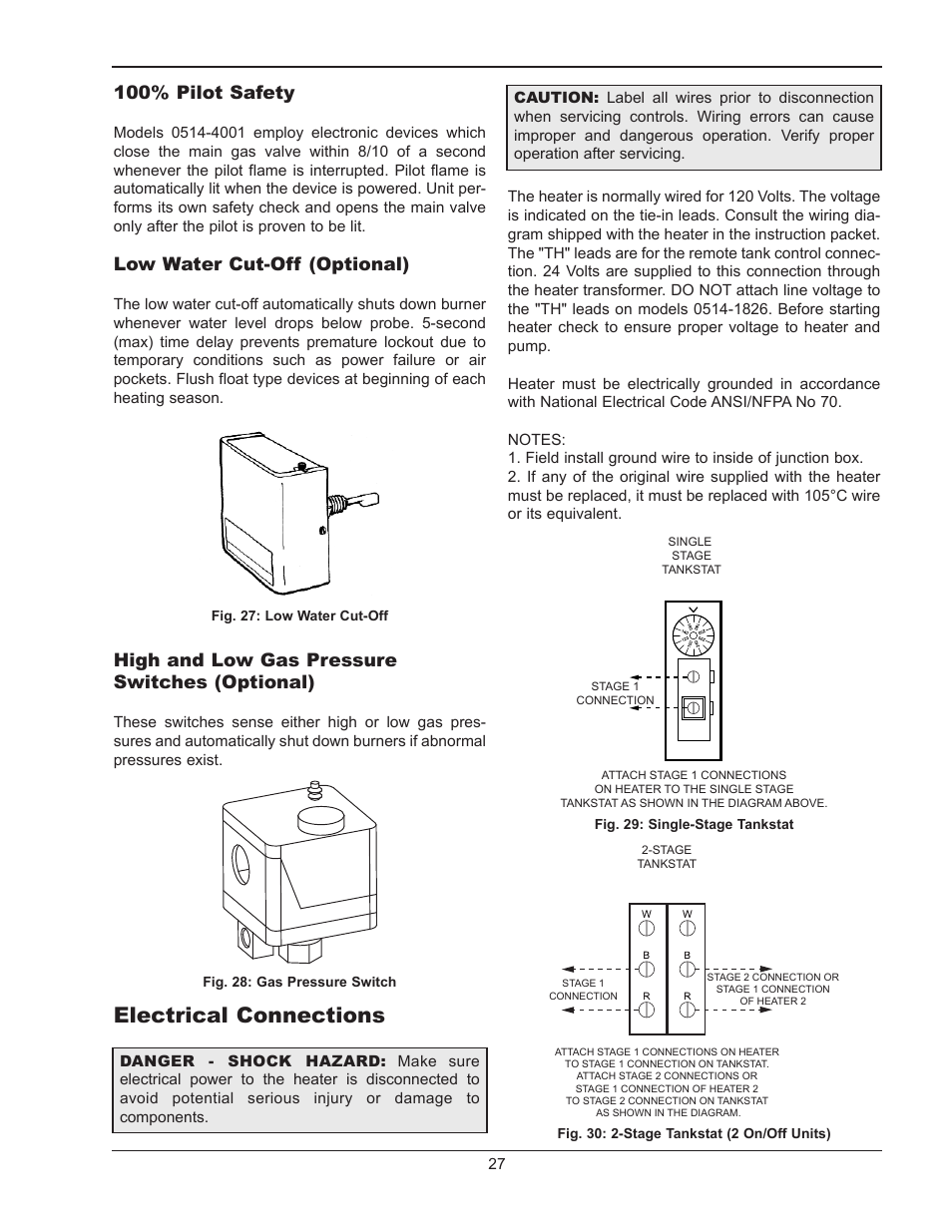 raypak remote wiring diagram wiring diagrams data base wiring diagram for  jandy pool heater electrical connections