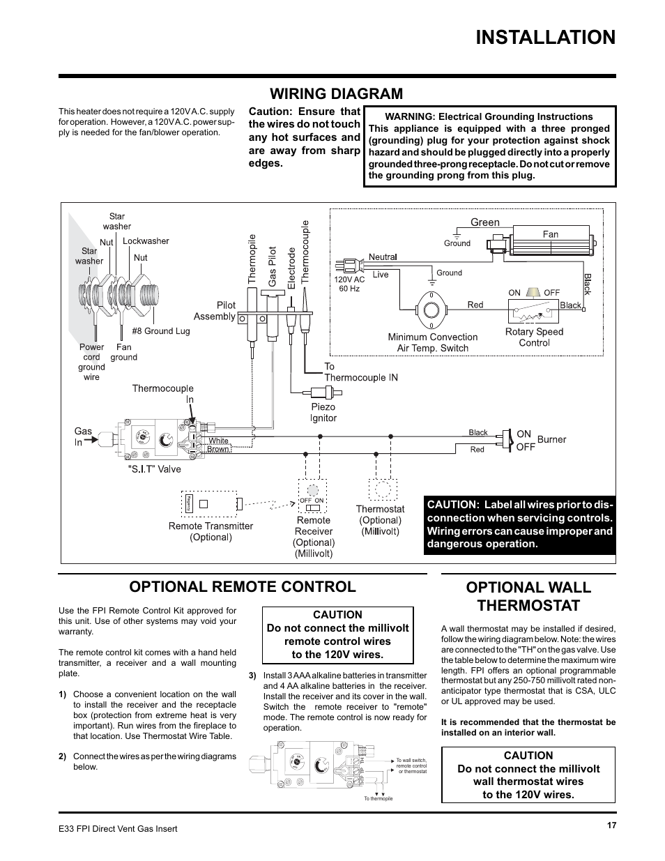 Wiring Diagrams Page 17 - Today Diagram Database on