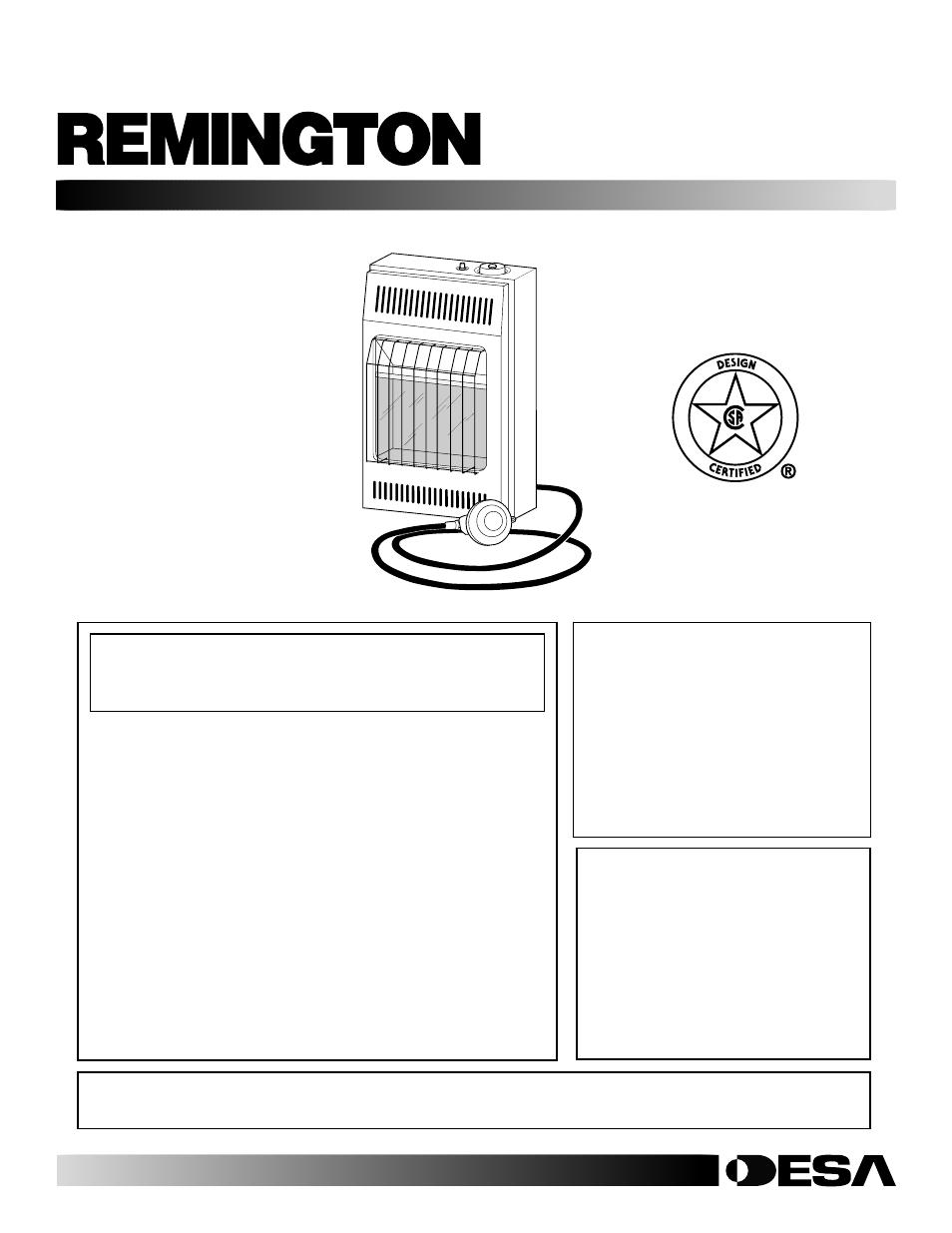 remington rem10pt user manual 22 pages original mode rh manualsdir com remington mb4045 user manual remington mb4045 user manual