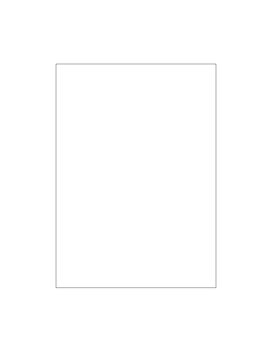 raymarine l365 user manual page 44 83 rh manualsdir com