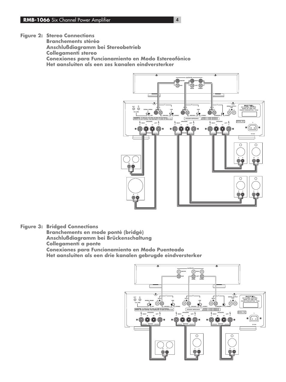 Me venden una etapa rotel rmb 1066 impoluta por 390 euros Rotel-rmb-1066-page4