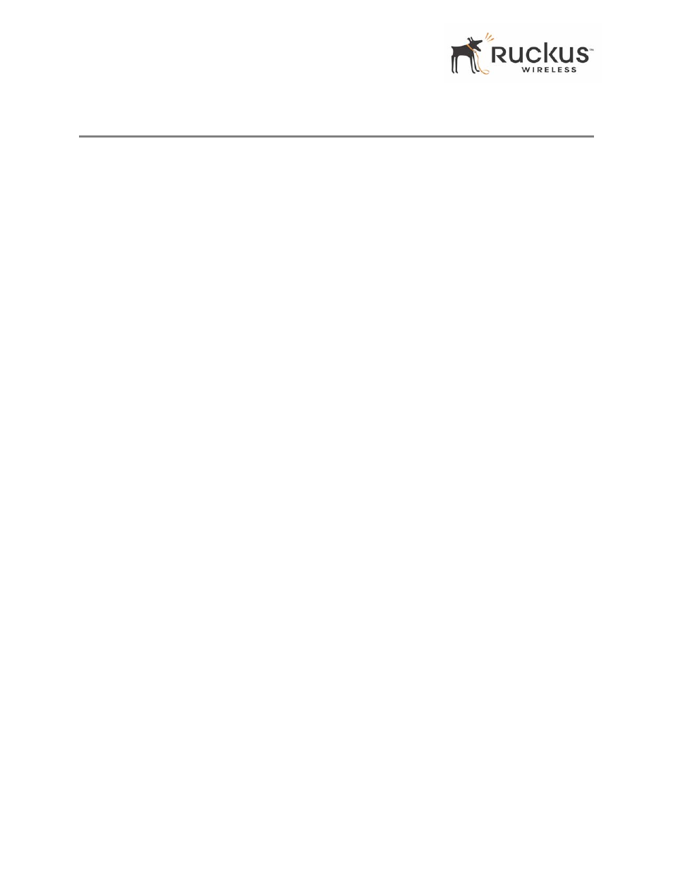 Configuring the mm2211 gateway, System configuration