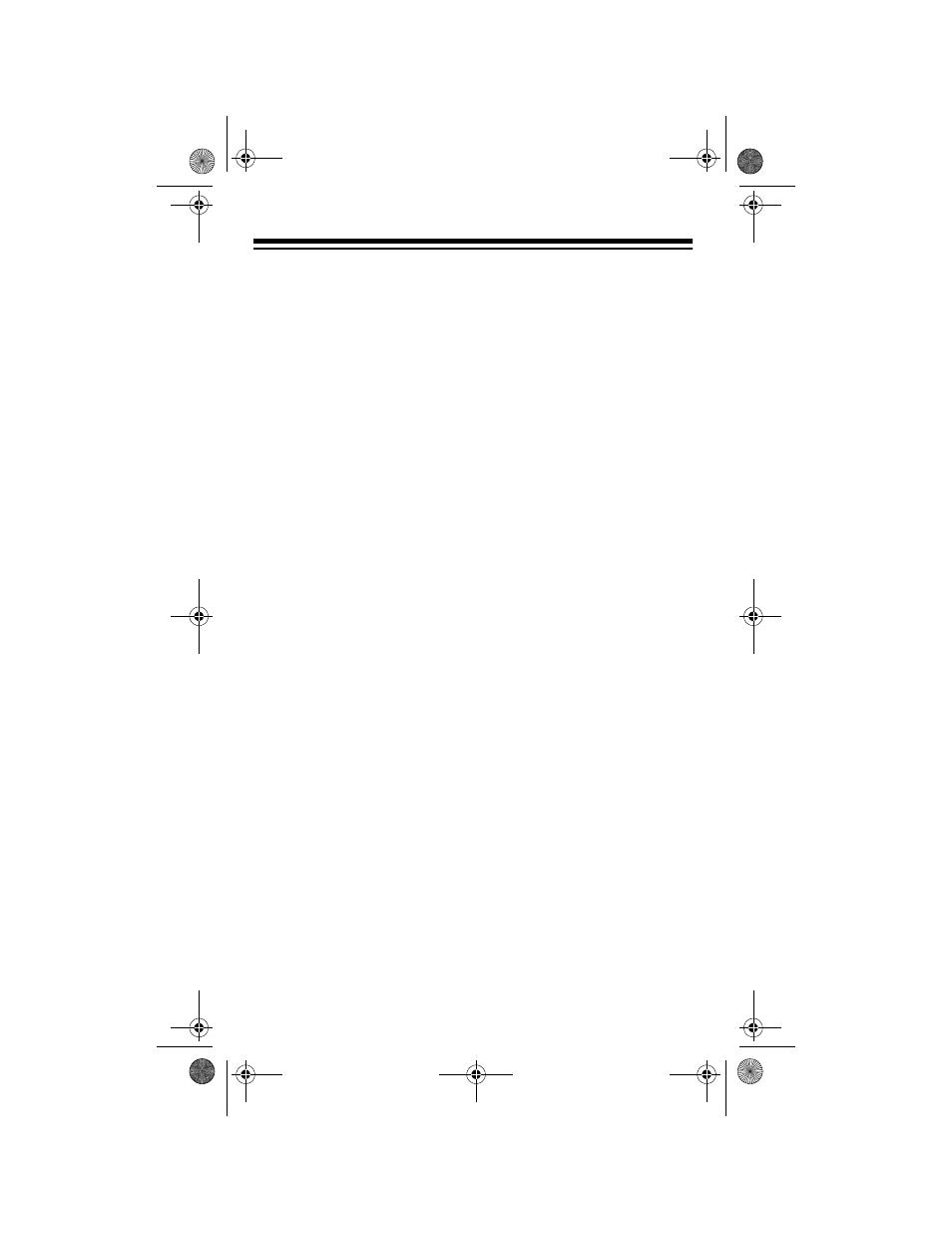 scanning channels radio shack pro 76 user manual page 26 48 rh manualsdir com Radio Shack Race Scanner Manual Program Radio Shack Portable Scanner