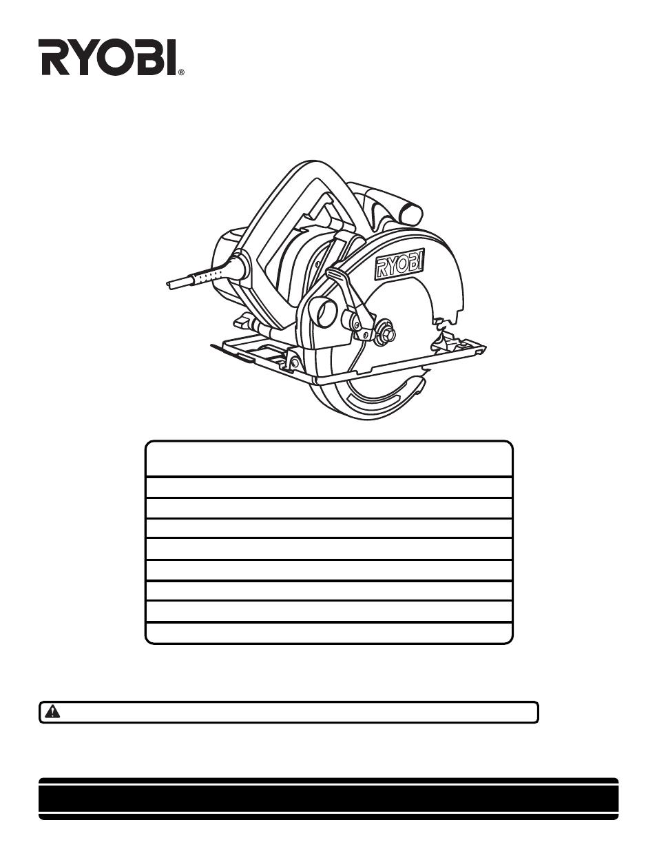 ryobi csb130js user manual 22 pages also for csb120 csb130 rh manualsdir com Ryobi Parts Ryobi Manual Rjc180