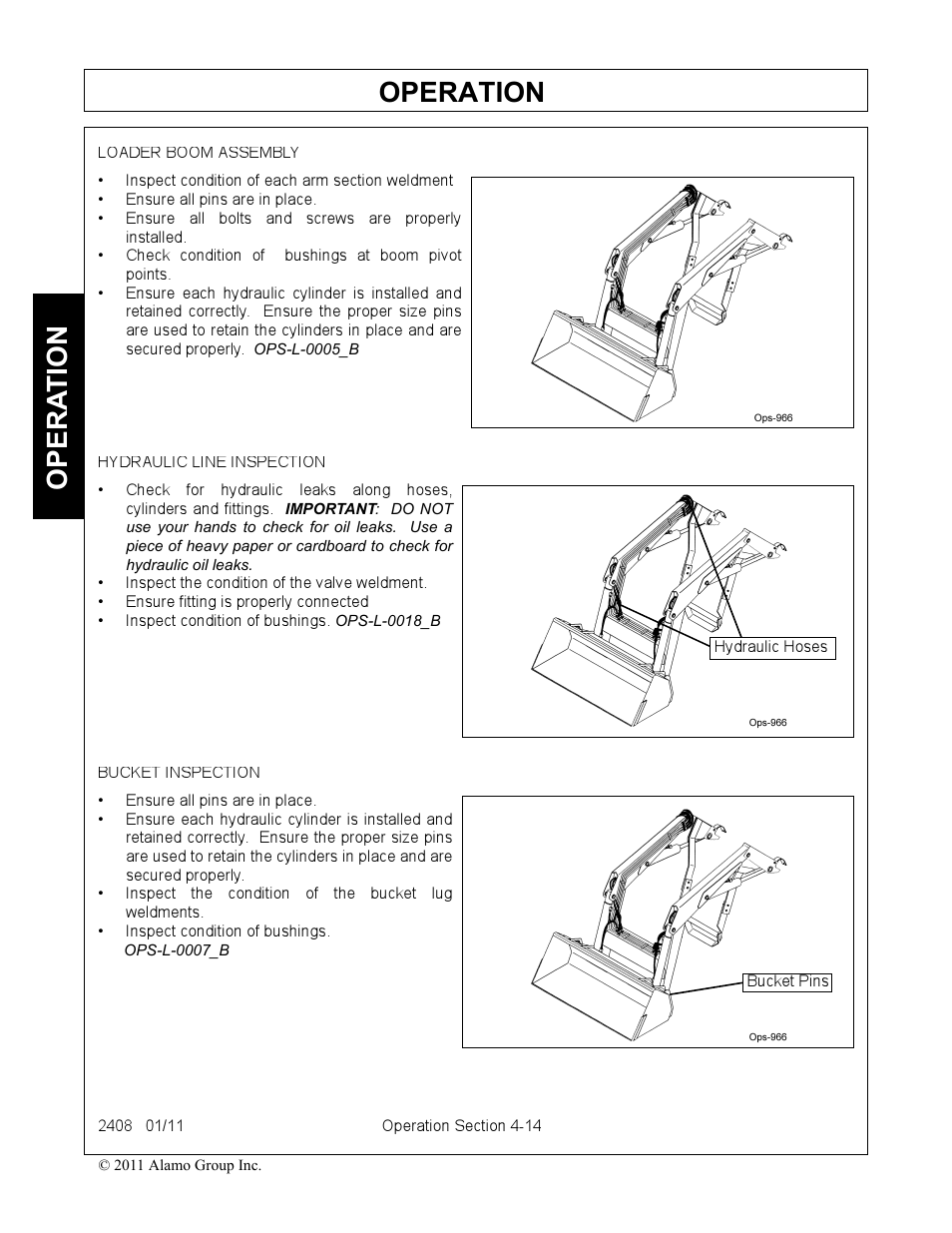 operation opera t ion rhino mounts 2408 user manual page 60 106 rh manualsdir com Inflatable Animal Heads to Mount On Wall Indian Rhino Shoulder Mount
