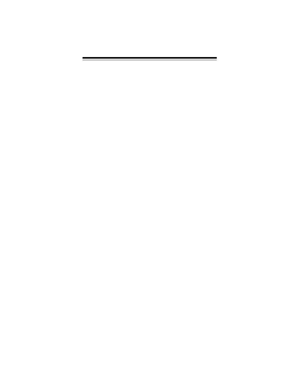 Radio Shack PRO-89 User Manual | Page 3 / 64