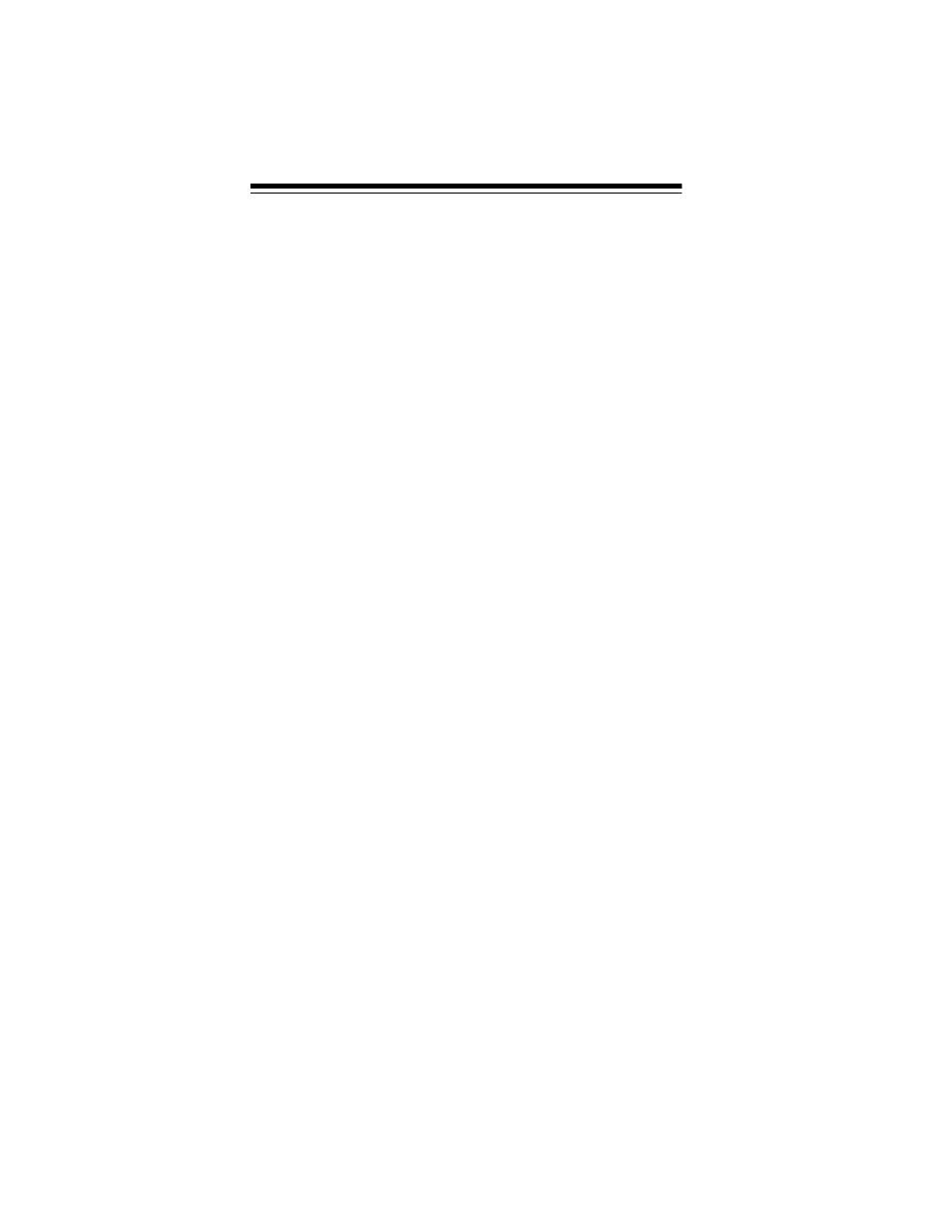 radio shack pro 89 manual