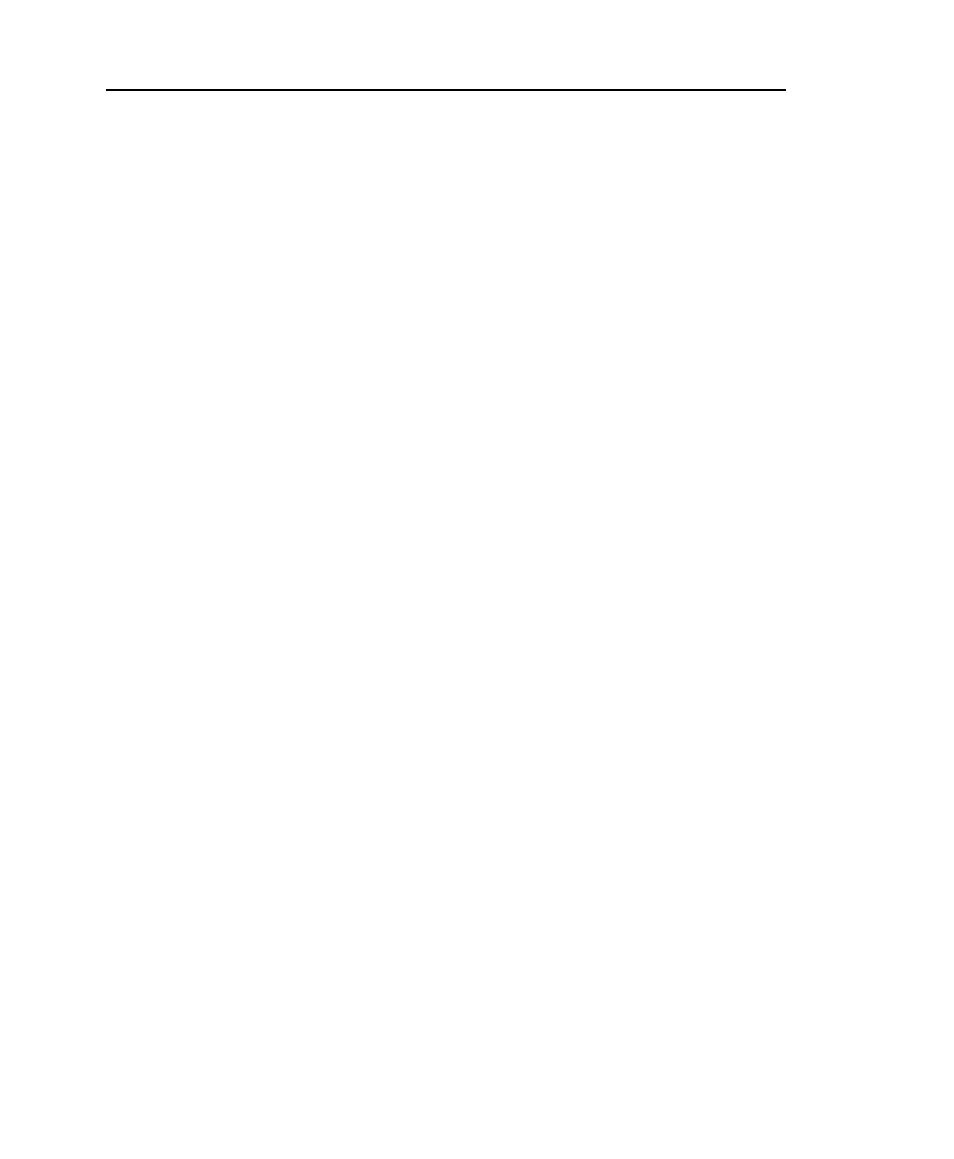 Optional modules, Sail racer module | Raymarine Marine GPS