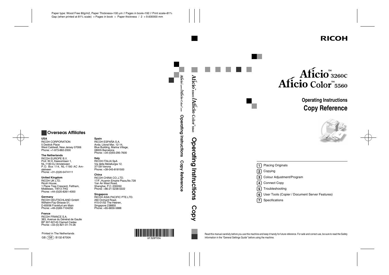 ricoh aficio 3260c service manual ebook rh ricoh aficio 3260c service manual ebook letig