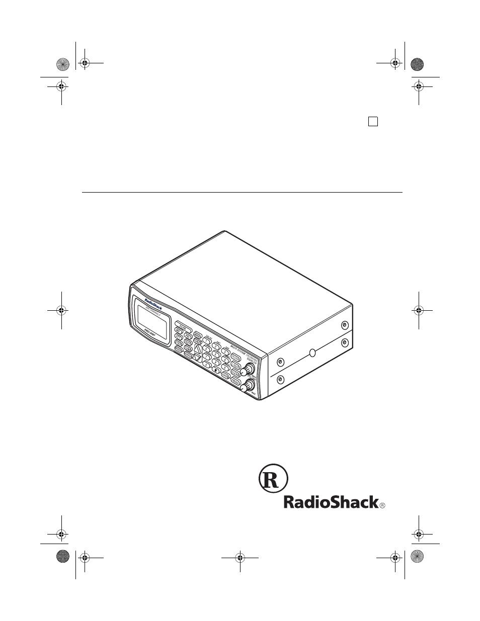radio shack pro 2067 user manual 56 pages rh manualsdir com IAFF 2067 pro 2067 manual