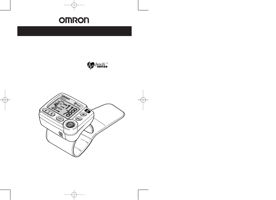 omron healthcare hem 637 user manual 17 pages rh manualsdir com 637 Class Submarine 637 Number