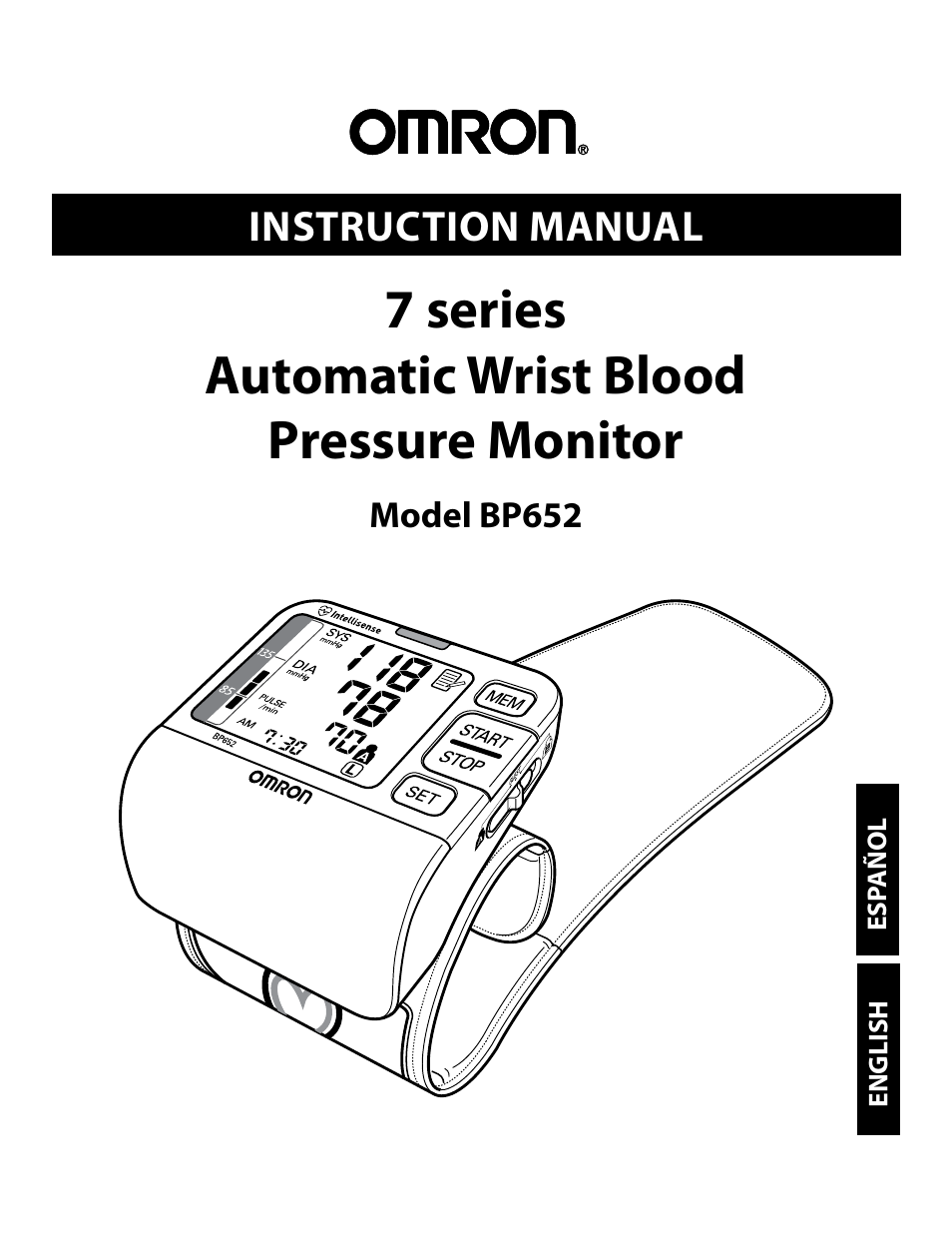 Heart Sounds And Blood Pressure Manual Guide