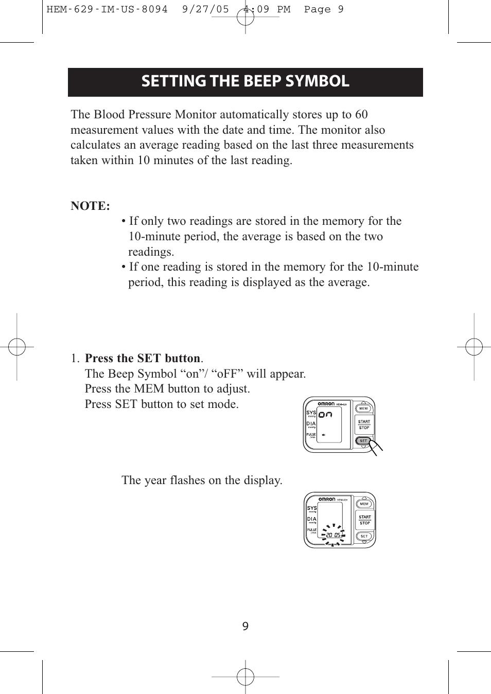 Omron manual blood pressure monitor hem-432c 1 each • $32. 99.