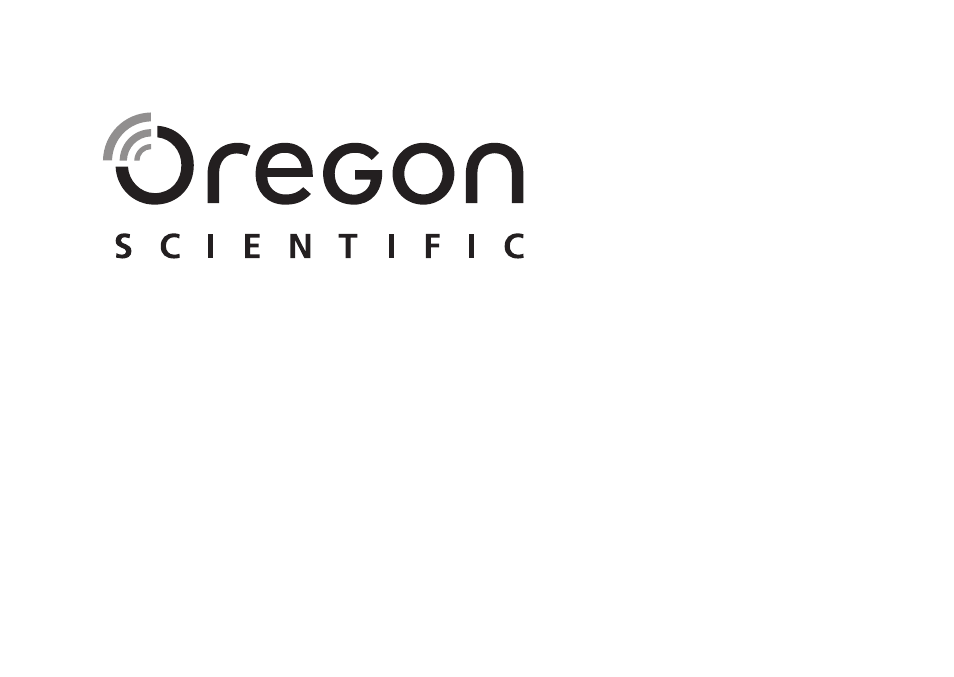 oregon scientific rar232 user manual 13 pages rh manualsdir com Oregon Scientific Weather Station Manual Oregon Scientific At18 08 Manual