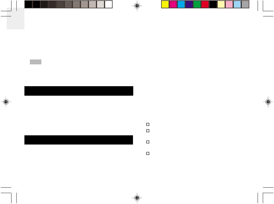 about oregon scientific oregon scientific rar232 user manual rh manualsdir com Oregon Scientific Indoor Outdoor Thermometer Manual Oregon Scientific ATC2K Manual