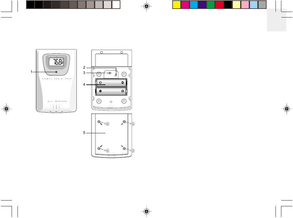 oregon scientific rar232 user manual ultimate user guide u2022 rh lovebdsobuj com Oregon Scientific At18 08 Manual Oregon Scientific Thermometer Manual