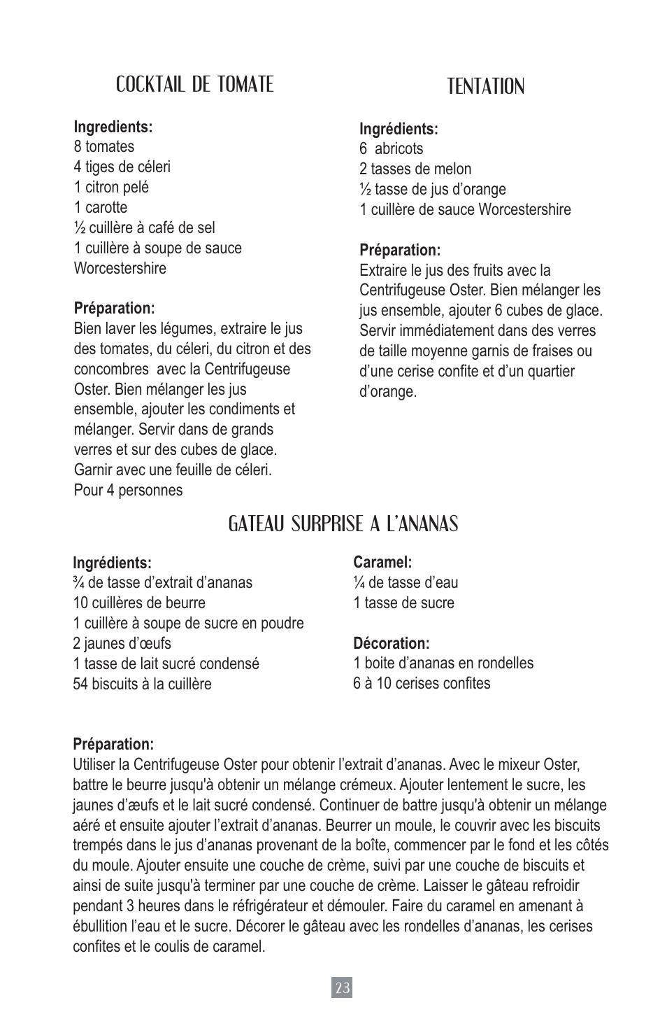oster juice extractor 3157 user manual page 24 52 original mode rh manualsdir com Casio Twin Sensor Watch casio module 3157 user's guide