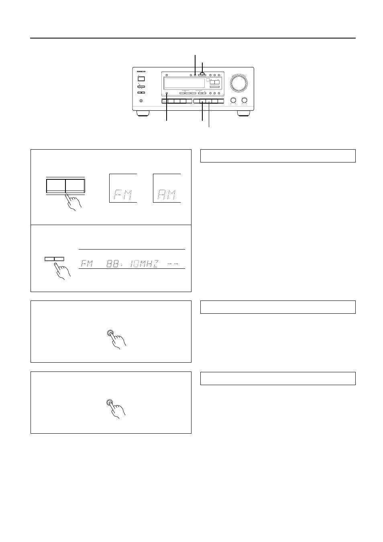 onkyo ds575x manual