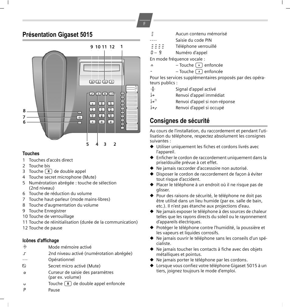 5015 инструкция на русском siemens
