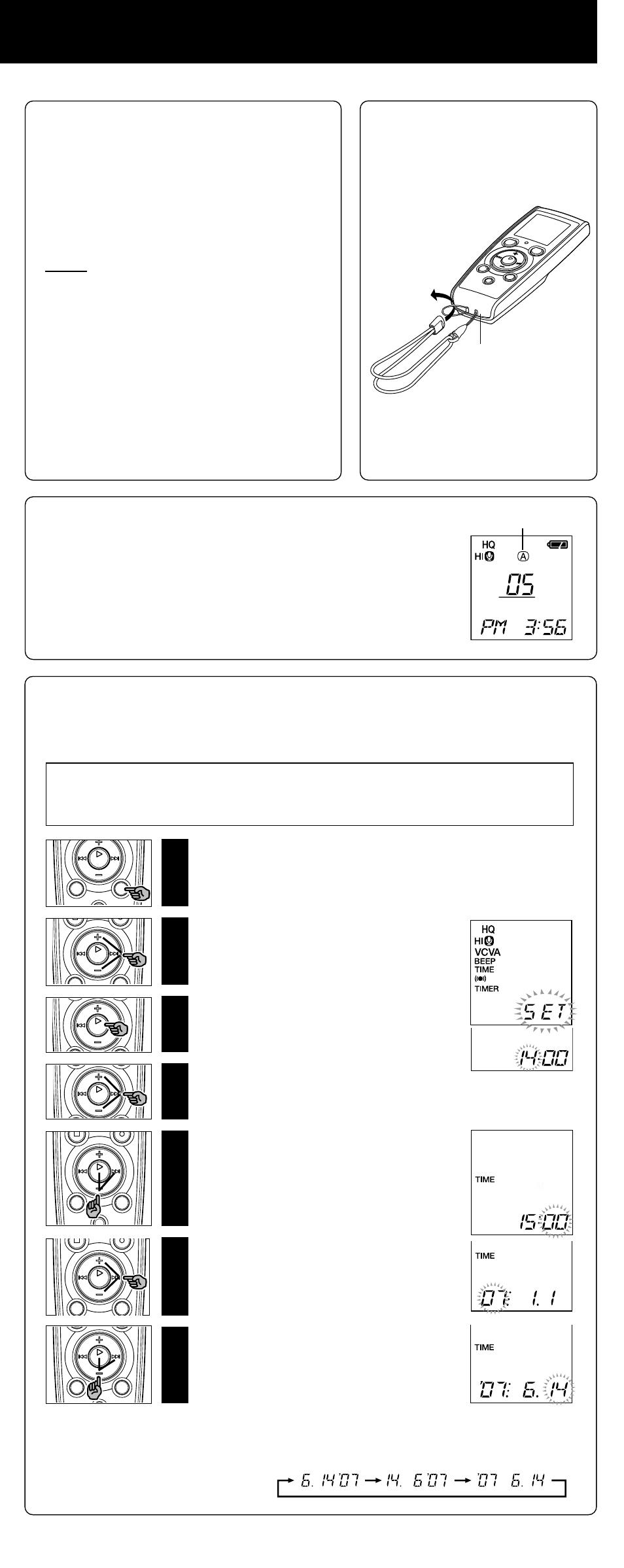 Digital Voice Recorder Vn 4100pc драйвер
