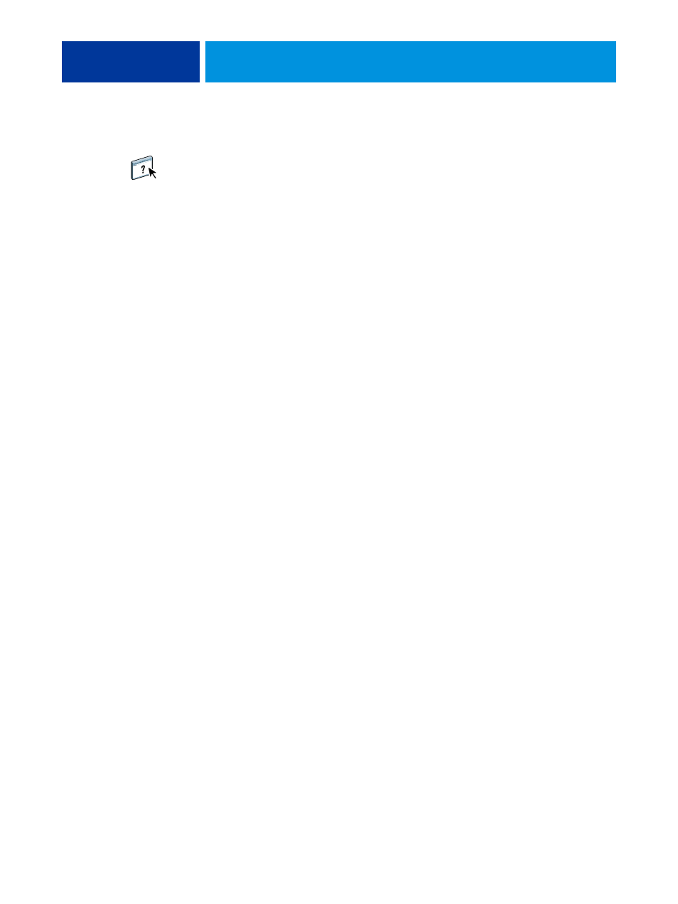 Troubleshooting | Oki CX3641 MFP User Manual | Page 24 / 37