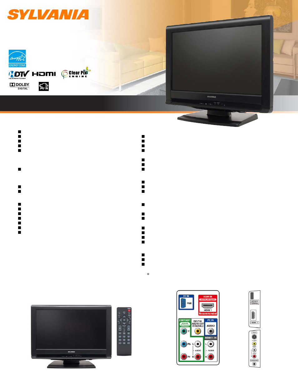 sylvania tv manual various owner manual guide u2022 rh justk co sylvania sp258 user manual sylvania user guide