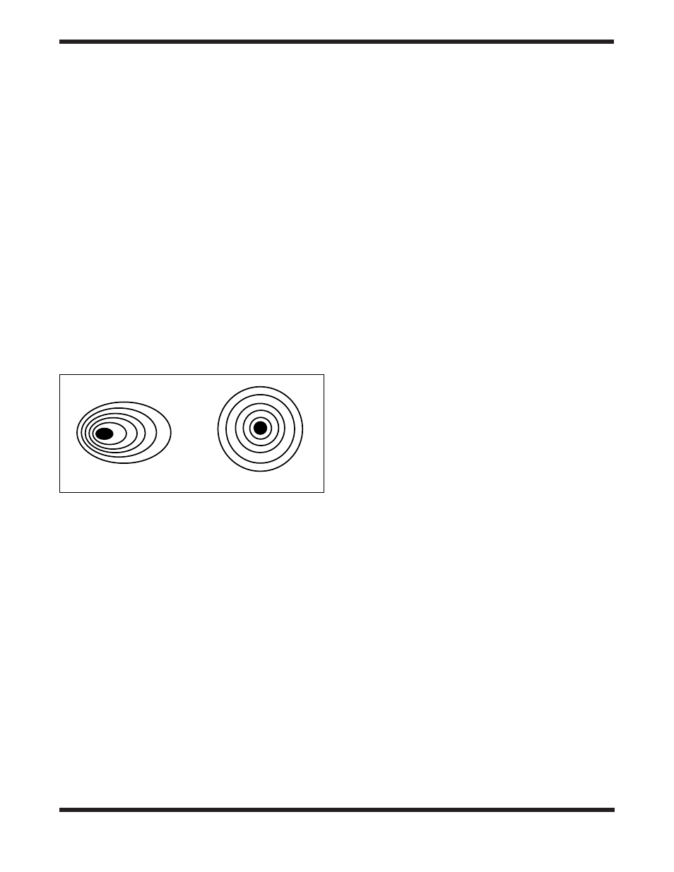 As-t102maxa.pdf, Collimating orion starmax, And apex | Orion 102mm EQ User  Manual | Page 17 / 19