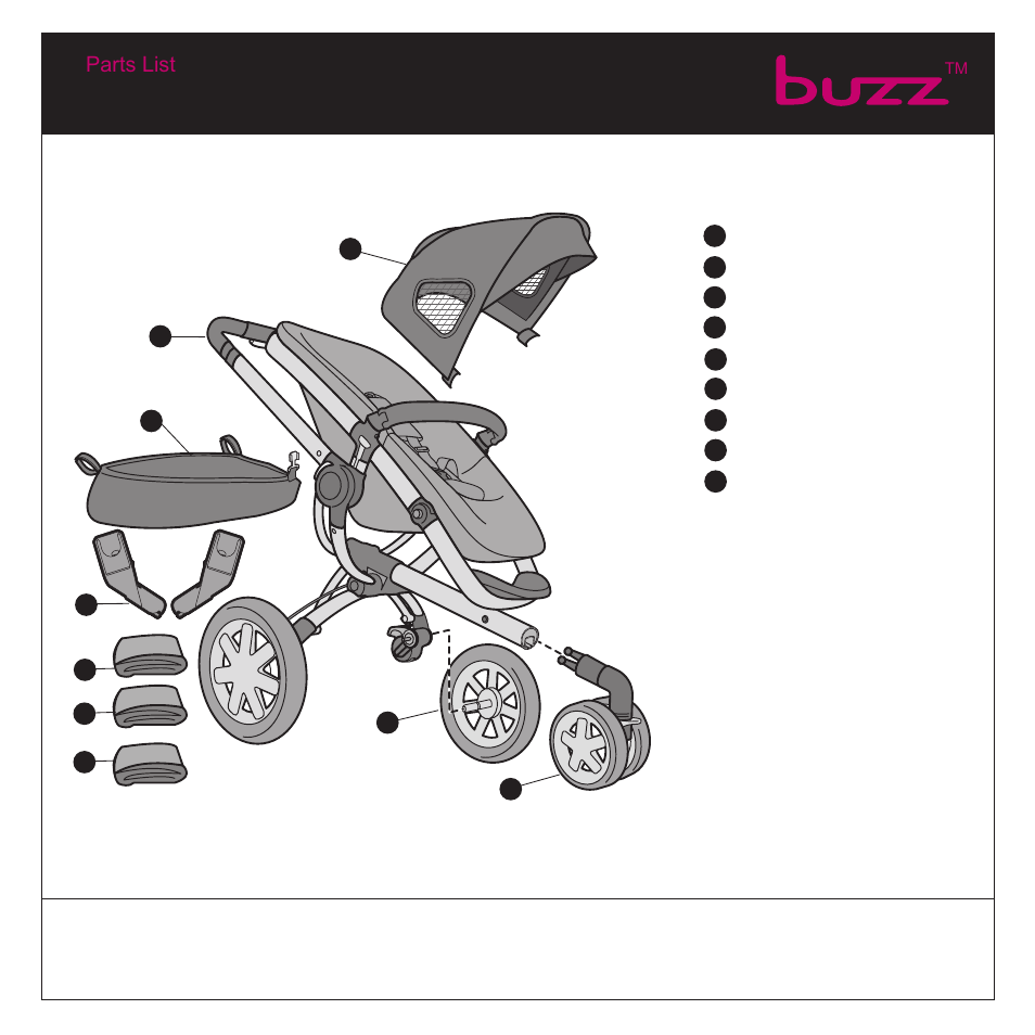 Quinny Car Seat Instruction Manual Open Source User Manual