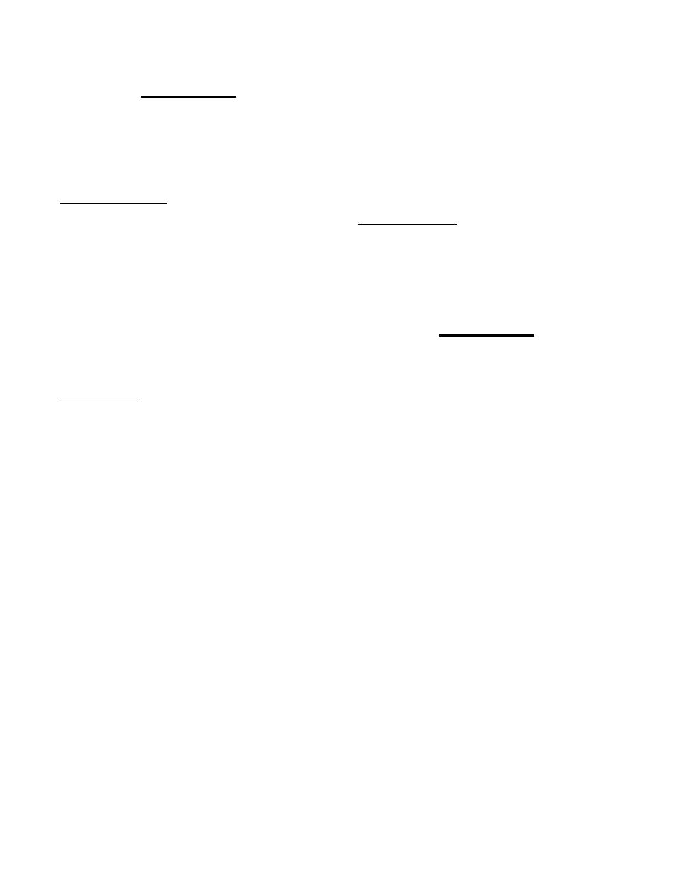 Quincy Compressor Wiring Diagram And Schematics Gardner Denver Motor Diagrams Warning