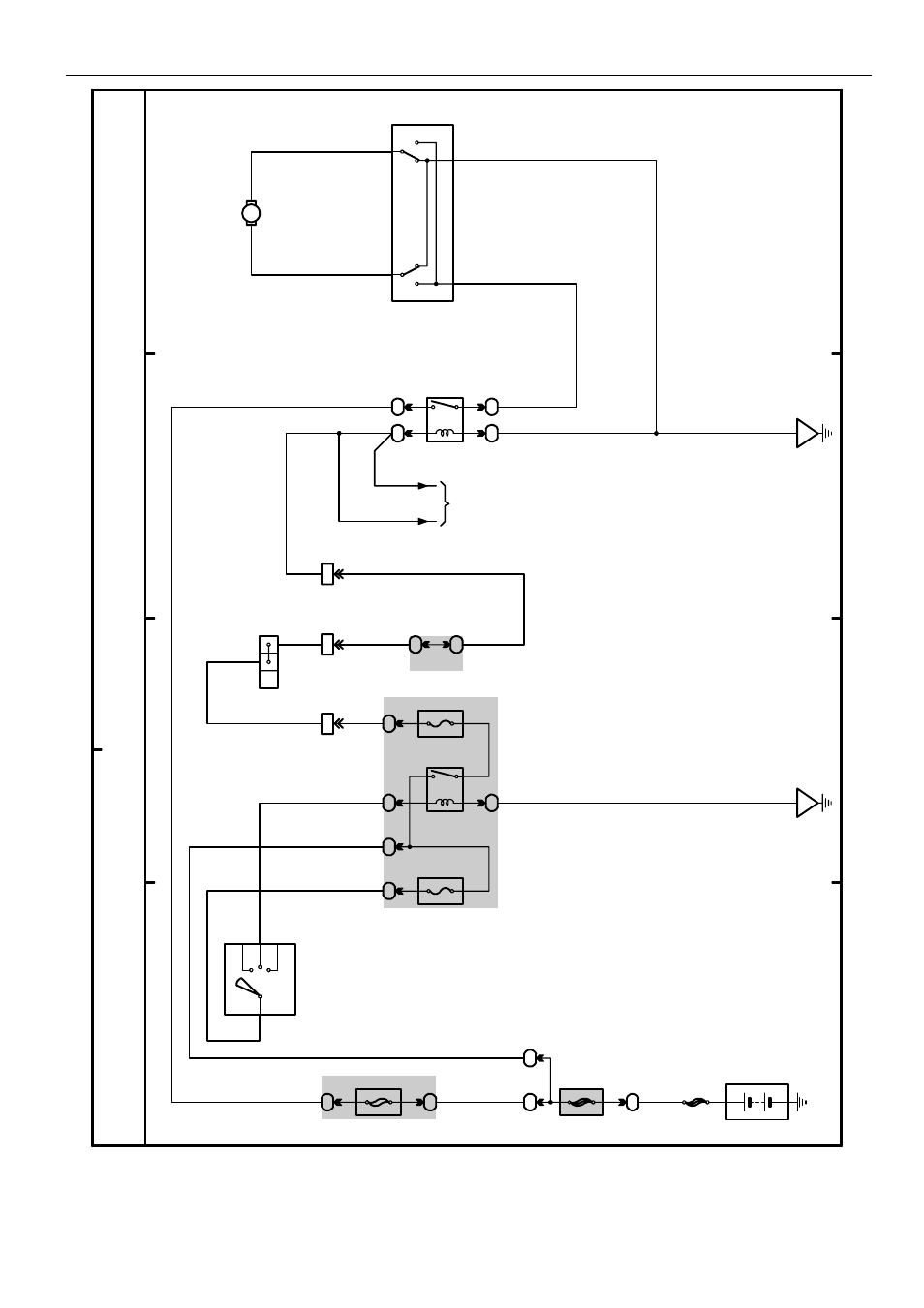 M overall electrical wiring diagram | TOYOTA 2005 CAMRY User Manual on yukon wiring diagram, traverse wiring diagram, challenger wiring diagram, armada wiring diagram, g6 wiring diagram, celica wiring diagram, matrix wiring diagram, galant wiring diagram, forester wiring diagram, land cruiser wiring diagram, avalon wiring diagram, legacy wiring diagram, fusion wiring diagram, versa wiring diagram, echo wiring diagram, impreza wiring diagram, es 350 wiring diagram, regal wiring diagram, lesabre wiring diagram, van wiring diagram,
