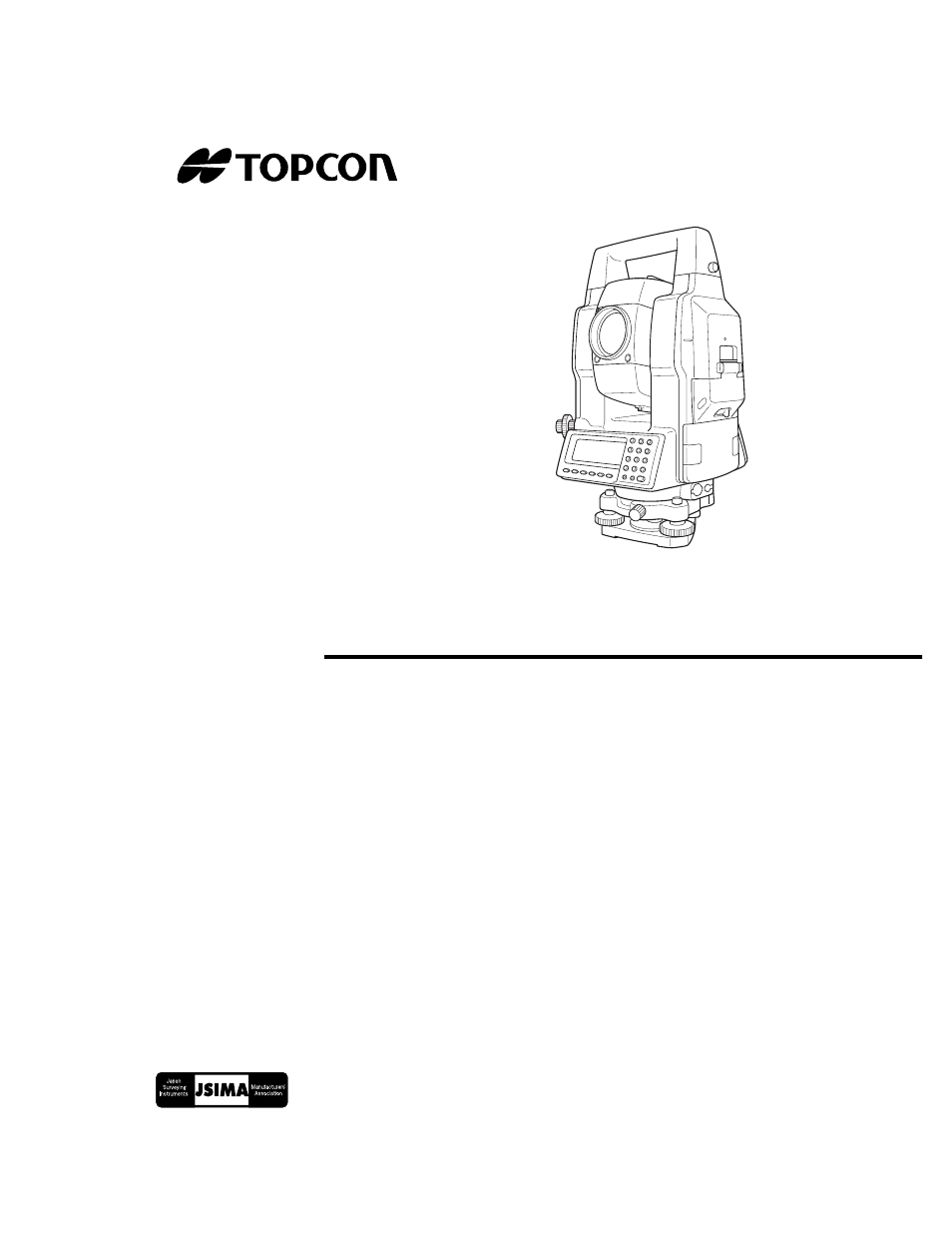 ... Array - topcon gts 823a user manual 144 pages also for gts 825a gts rh  manualsdir