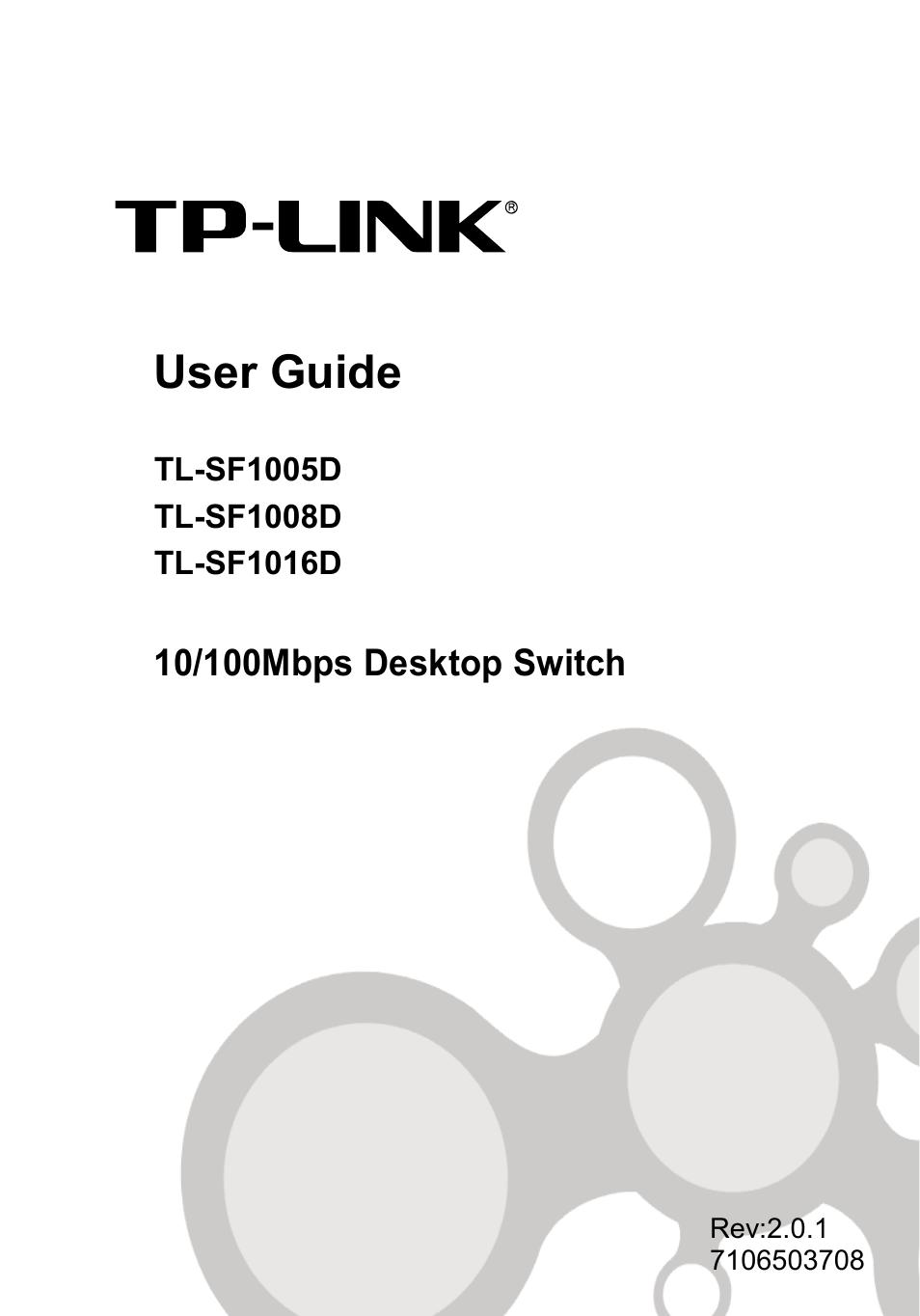 Tp-link tl-sf1016d   linkdataguard. Com.