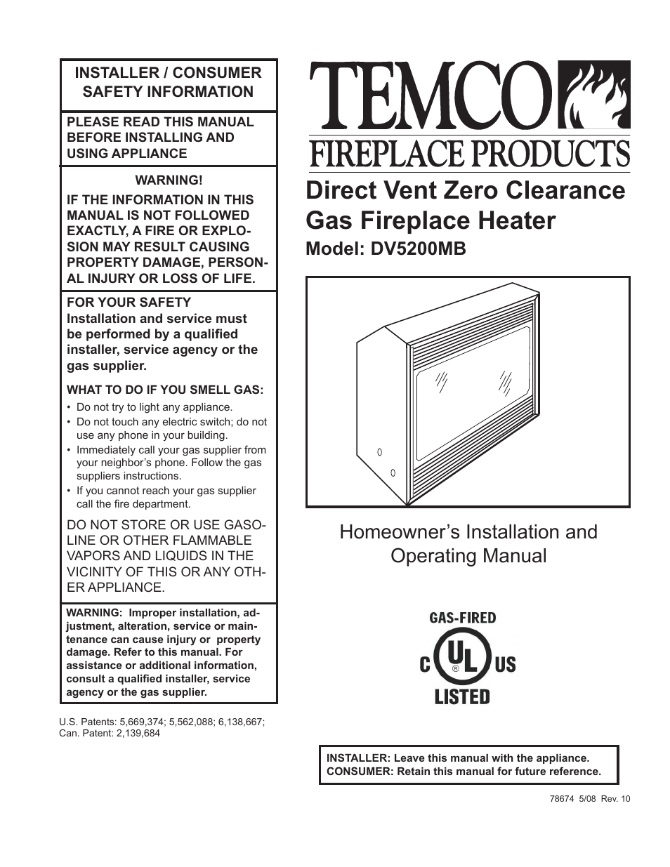 temco gas fireplace best fireplace 2017 temco fireplace wiring diagram of the a 1999