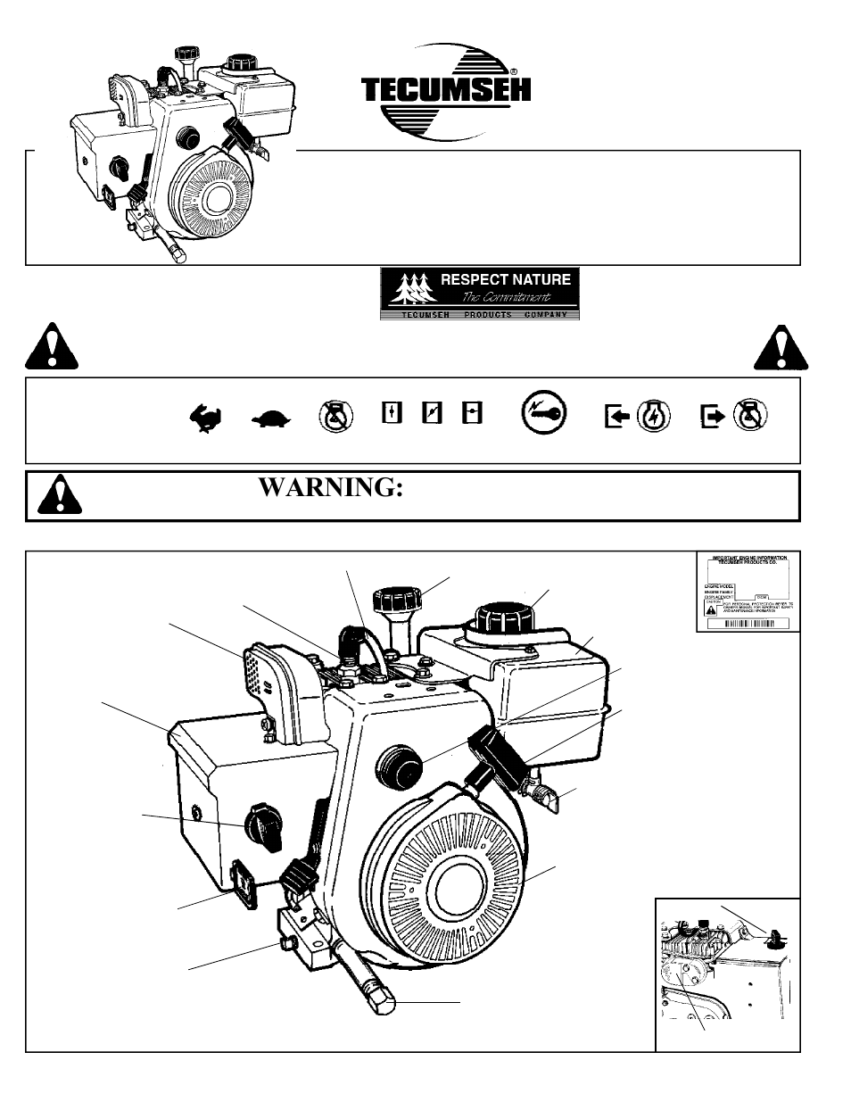 Diagram likewise Hqdefault likewise Hqdefault together with Diagram together with Diagram. on briggs and stratton wiring diagram