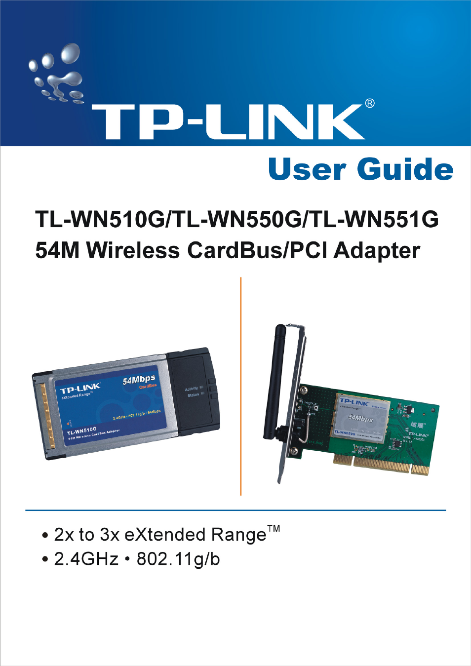 driver tp-link tl-wn550g