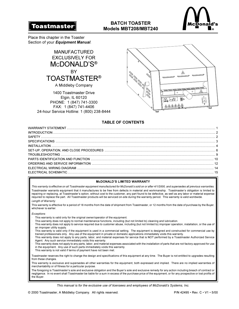 Toaster Electrical Diagram Schematics Wiring Schematic Toastmaster Free Download U2022 Oasis Dl Co Mechanisms Inside A