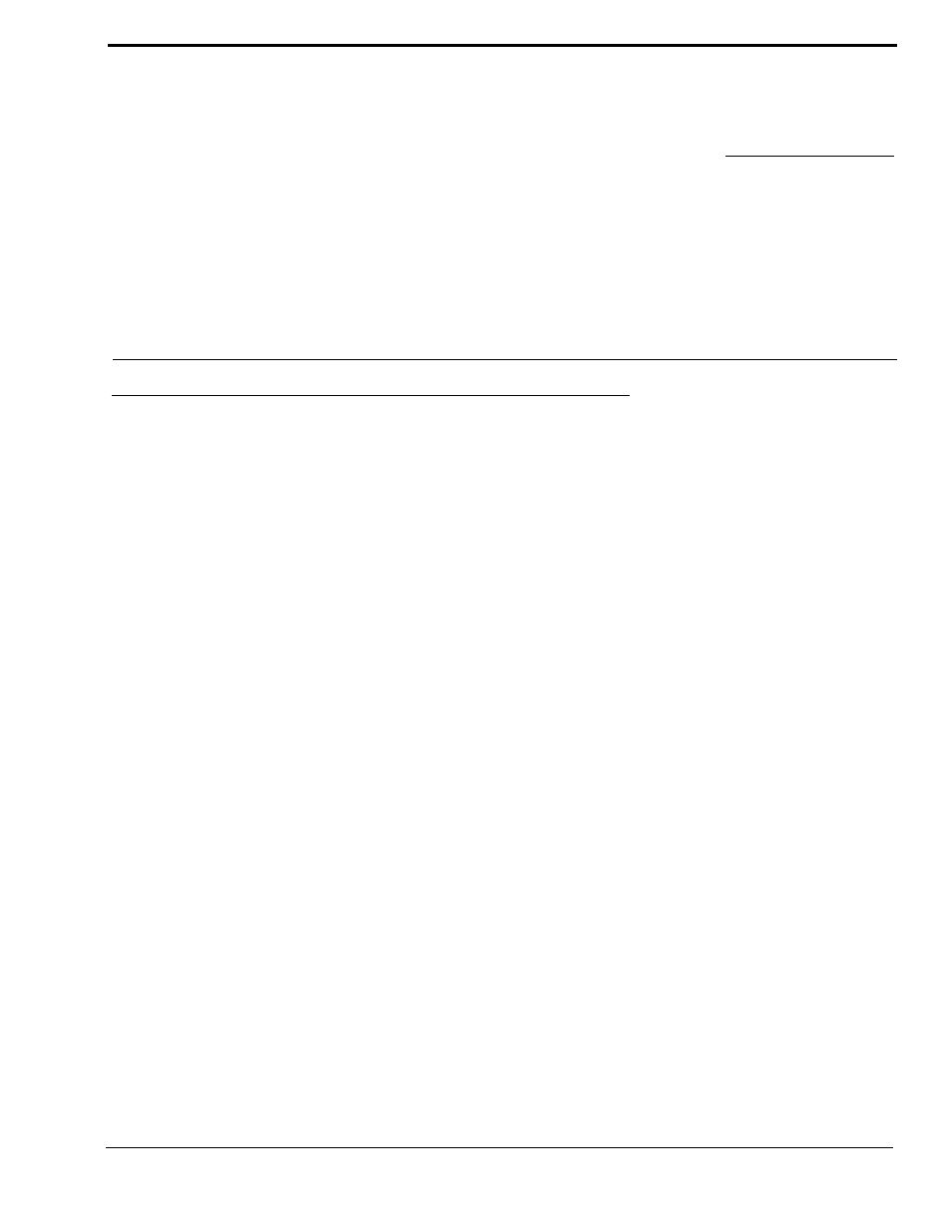 Chapter 5 update firmware, Update firmware, Install tsm | Telex IP