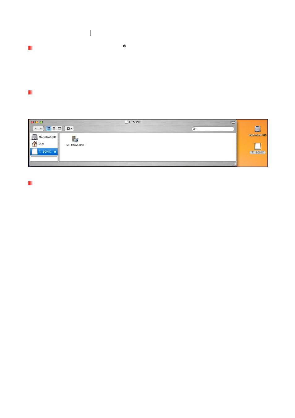 Transcend storejet 25p drivers download update transcend software.