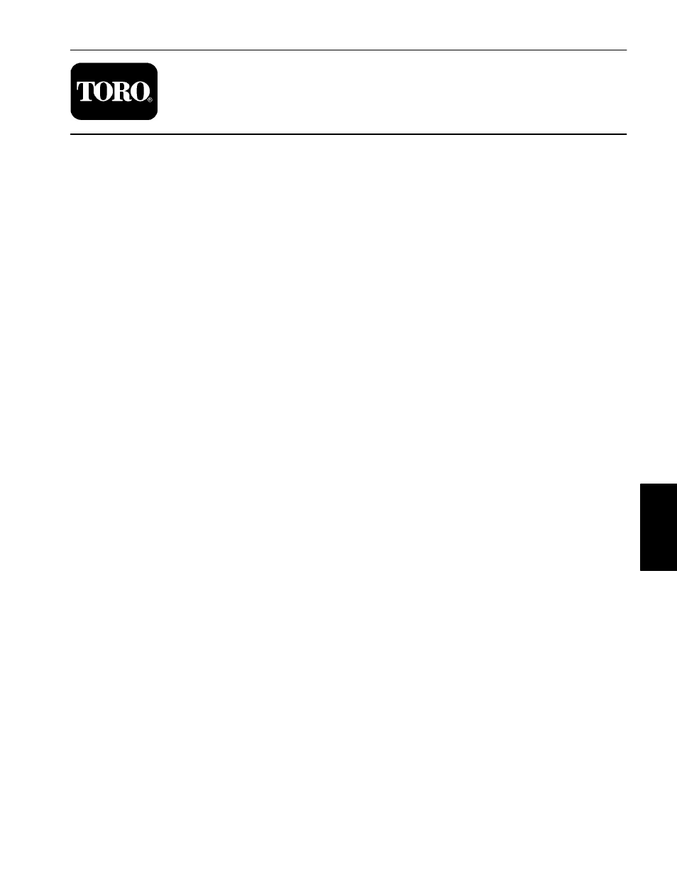 Wiring diagram for nissan sentra stereo