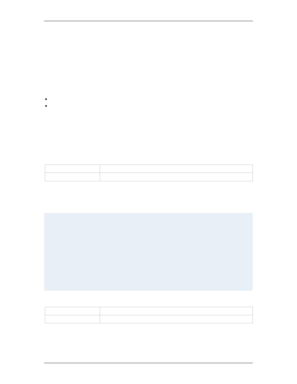 5 introduction to tandberg xml api service (txas) | TANDBERG