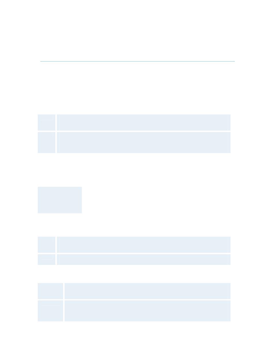 advanced h 323 settings tandberg 880 mxp user manual page 217 rh manualsdir com Tandberg 770 MXP Tandberg MXP 550