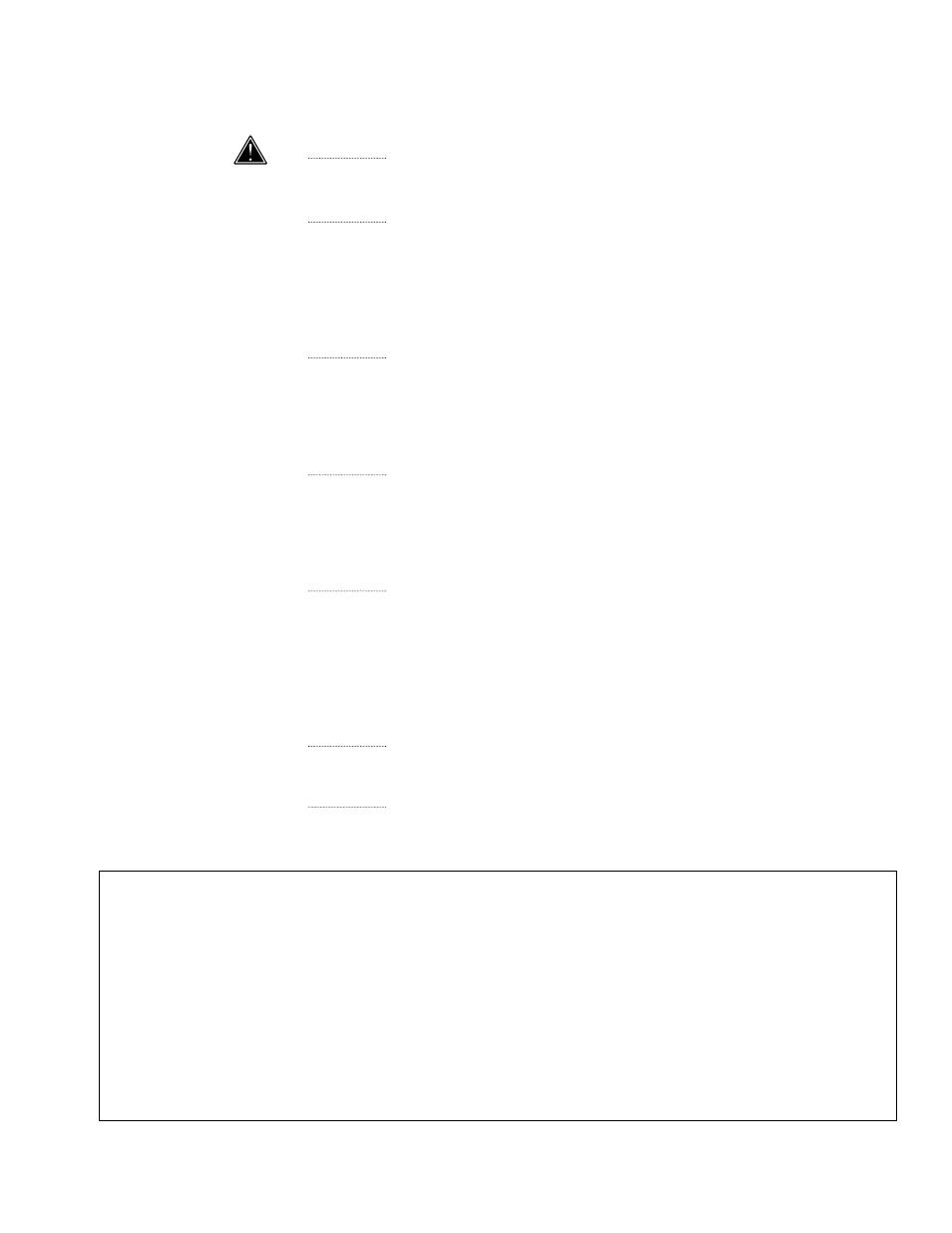 tanita tbf 531 user manual page 4 13 rh manualsdir com