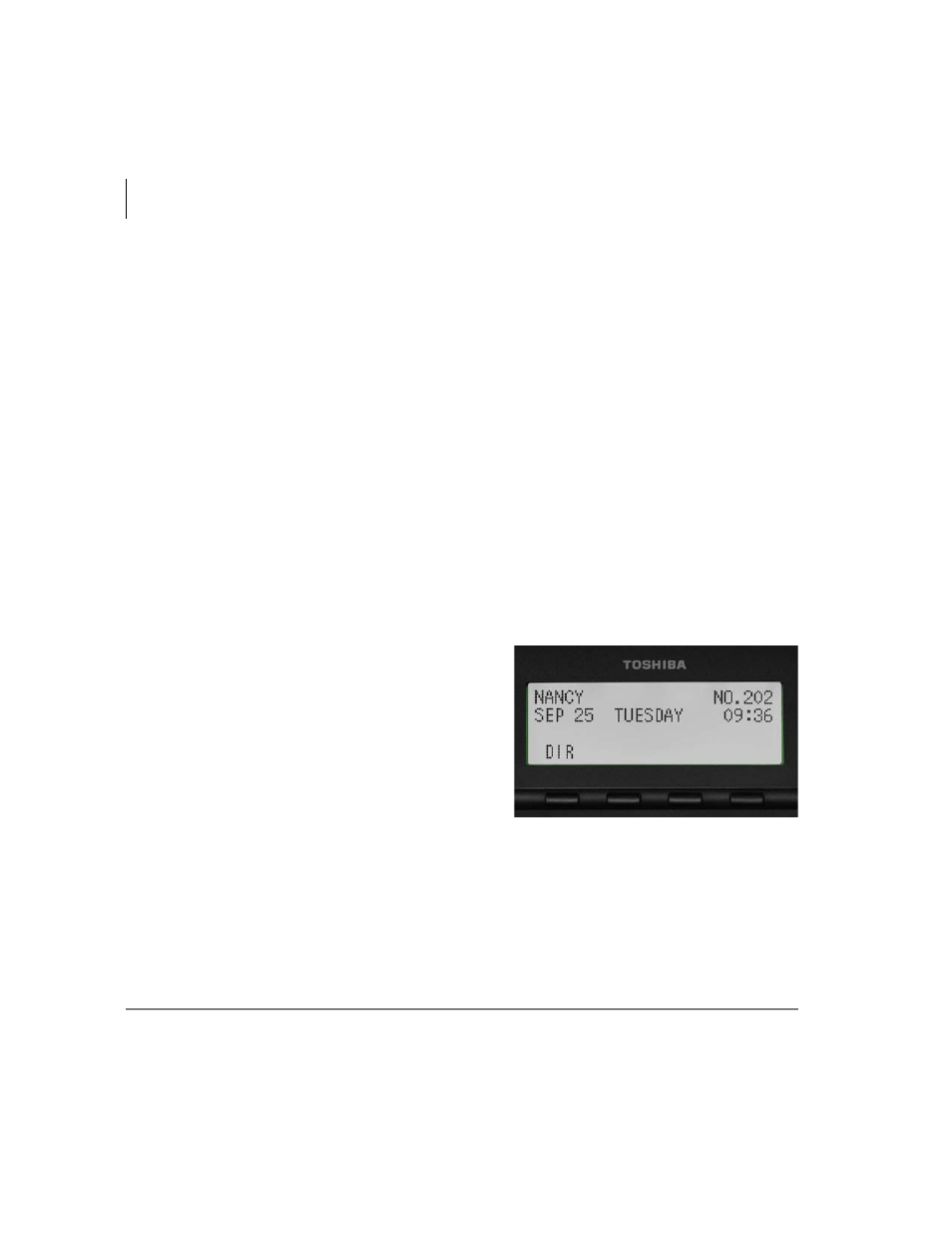 line lcd display ature button labels toshiba strata cix ip5000 ug rh manualsdir com toshiba strata cix network emanager manual Toshiba Strata CIX Manual 670