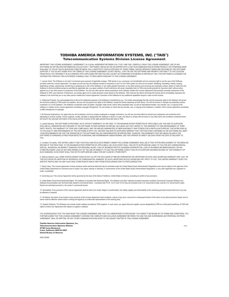 toshiba strata cix ip5000 ug vc user manual page 3 208 rh manualsdir com toshiba strata cix installation manual toshiba strata cix installation manual